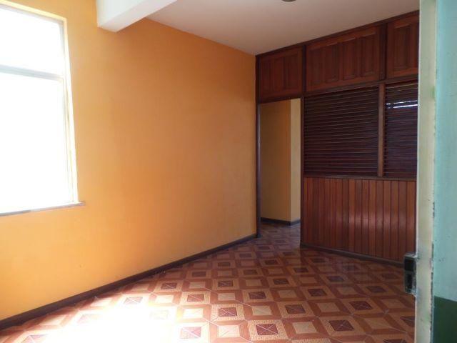 Condominio Rio Xingu 2ª etapa