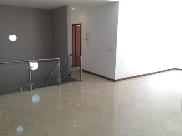 Vendo cobertura duplex de 5 quartos na Praia da Costa, Vila Velha - ES. - Foto 20