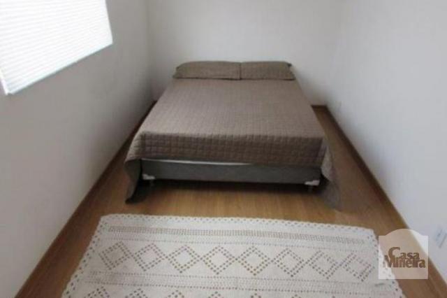 Casa à venda com 3 dormitórios em Caiçaras, Belo horizonte cod:10210 - Foto 4
