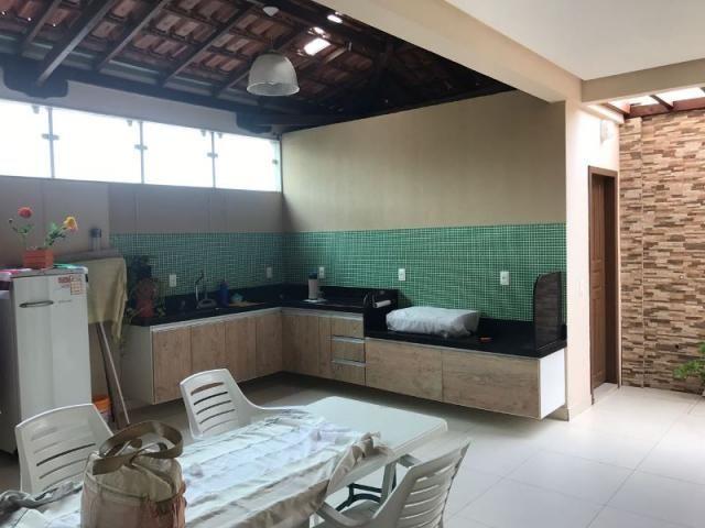 Murano Imobiliária vende casa de 4 quartos quartos em Ponta da Fruta, Vila Velha - ES. - Foto 6
