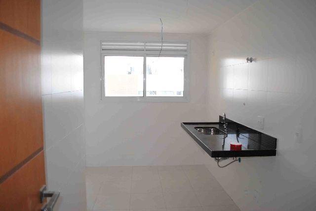 Vende apartamento de 3 quartos na Praia de Itaparica, Vila Velha - ES - Foto 5