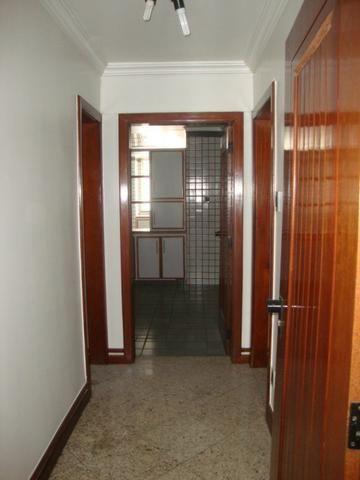 Lotus Aluga Excelente Apartamento, Ed. Di Cavalcanti - Foto 12
