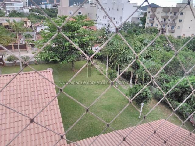 Apartamento mobiliado em Canto Grande/Bombinhas - Foto 19