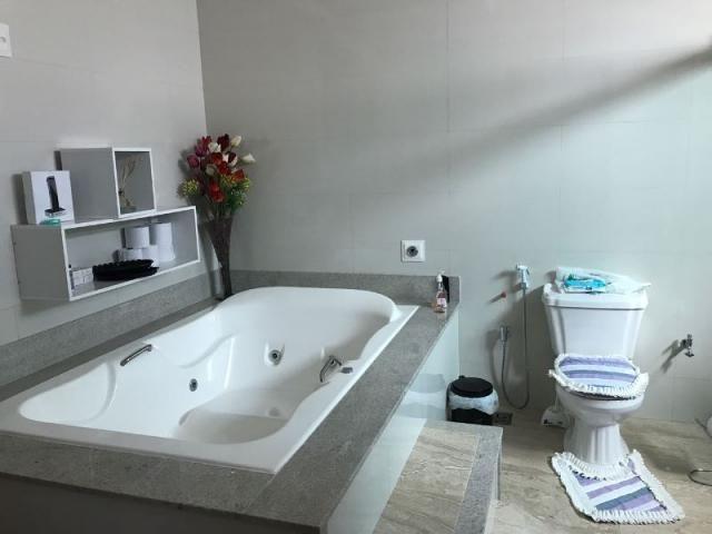 Murano Imobiliária vende casa de 4 quartos quartos em Ponta da Fruta, Vila Velha - ES. - Foto 16