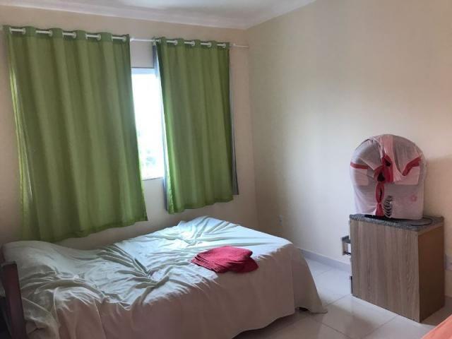 Murano Imobiliária vende casa de 4 quartos quartos em Ponta da Fruta, Vila Velha - ES. - Foto 14
