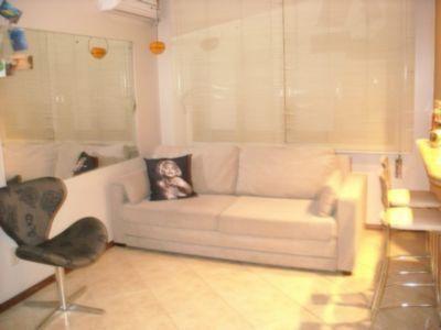 Apartamento à venda, 45 m² por R$ 248.000,00 - Jardim Lindóia - Porto Alegre/RS - Foto 18