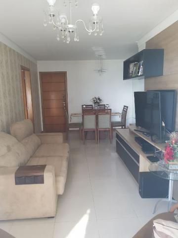 Murano imobiliária vende apartamento de 2 quartos frente mar na praia de itapoã, vila velh