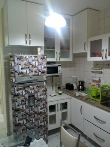 Casa em Cabo Frio, Rio de Janeiro - Foto 14