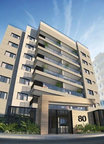 Lançamento Aura Tijuca | RJZCyrela 3 e 2 quartos? - Foto 3