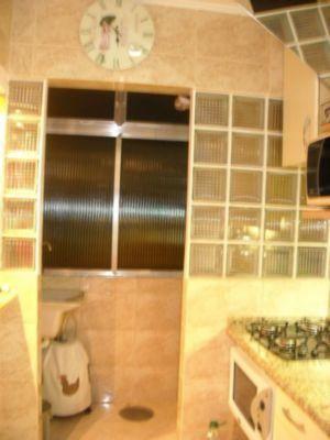 Apartamento à venda, 45 m² por R$ 248.000,00 - Jardim Lindóia - Porto Alegre/RS - Foto 16
