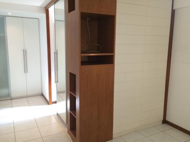 Vendo cobertura duplex de 5 quartos na Praia da Costa, Vila Velha - ES. - Foto 8