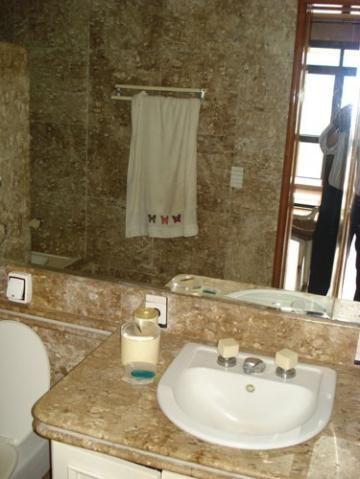Murano imobiliária vende casa de 5 quartos na ilha do boi, vitória - es. - Foto 15