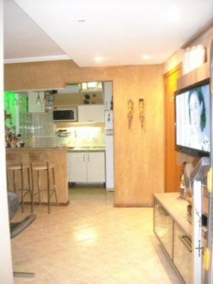 Apartamento à venda, 45 m² por R$ 248.000,00 - Jardim Lindóia - Porto Alegre/RS - Foto 5