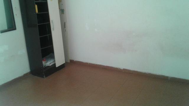 Apartamento Morada Nova