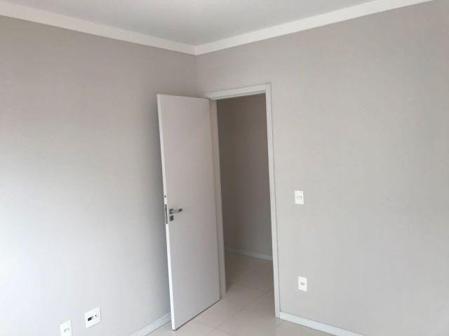 Apartamento 2 dormitórios - Foto 2