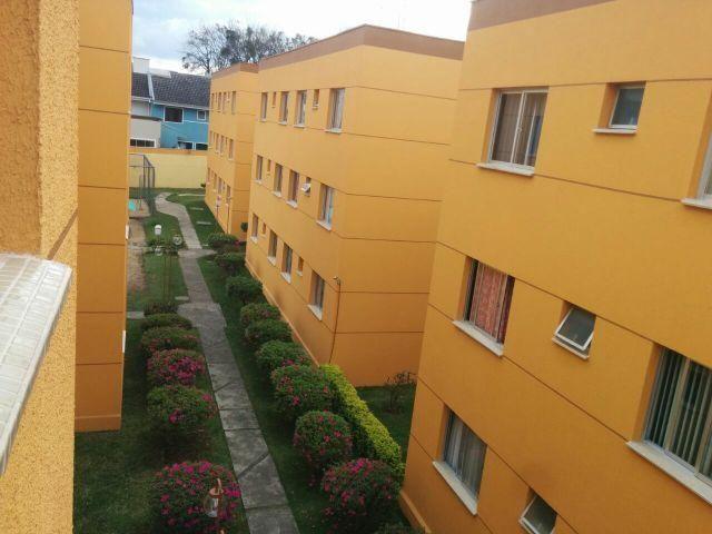 Excelente apartamento 3 quartos no alto boqueirão
