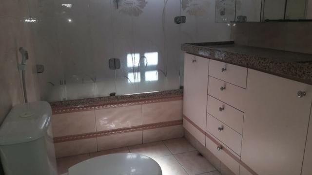 Joaquim Távora - Casa Plana com 660m² com 5 quartos e 2 Vagas - Foto 13