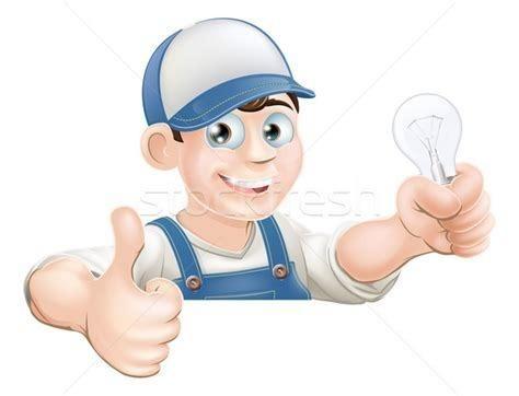 Curso de NR 10 em 1 dia ,e curso de eletricista predial