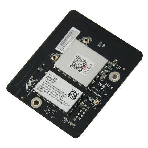 Placa Wi-Fi e Bluetooth Xbox One
