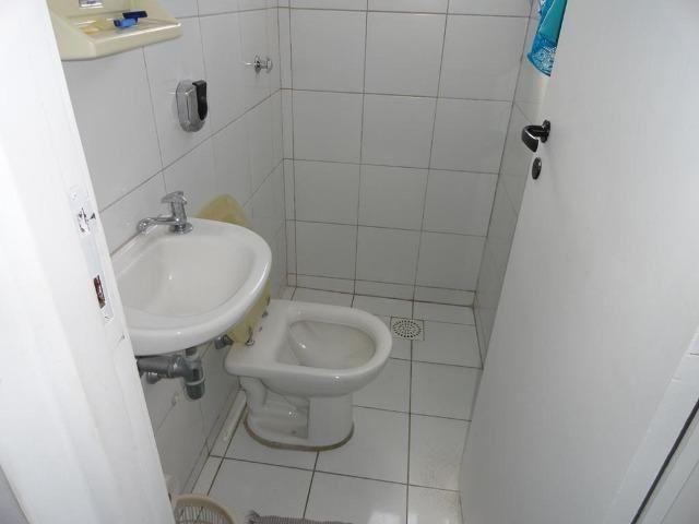 AP0145 - Apartamento 220m², 3 suítes, 4 vagas, Ed. Golden Place, Aldeota - Fortaleza-CE - Foto 14