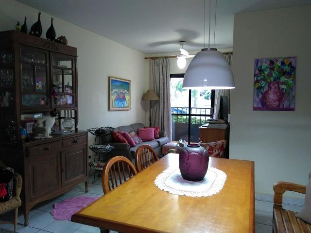 Apartamento 3 quartos - Vilas Espanholas