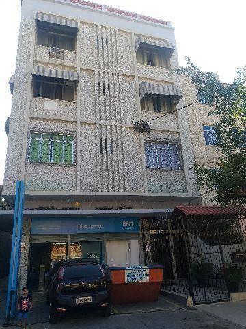 Apartamento Bonsucesso