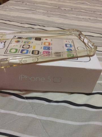Caixa original iPhone 15$$