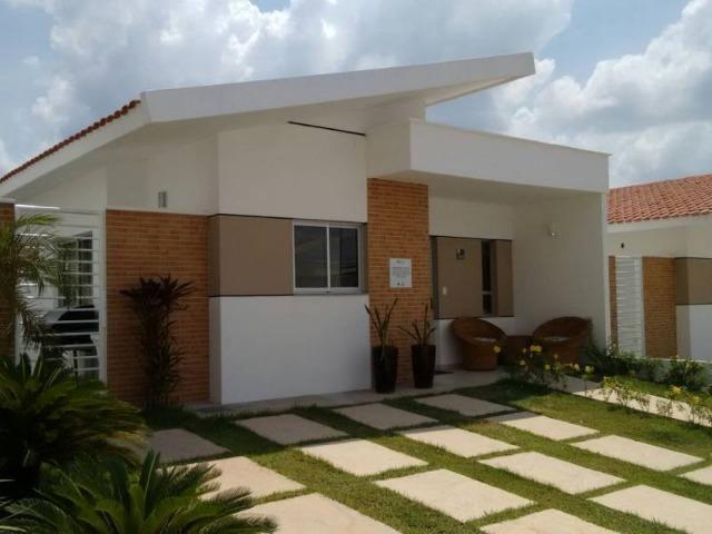 Vitta Club, Localizado na av. Torquato Tapajós/ Tabela Direta com a Construtora