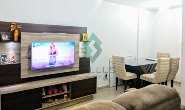 Apartamento à venda com 2 dormitórios em Engenho de dentro, Rio de janeiro cod:M22720