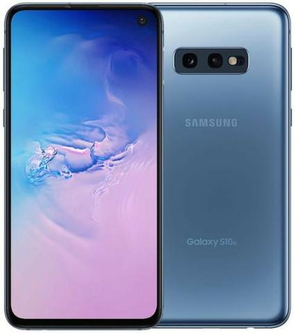 "Smartphone Samsung Galaxy S10e G970F Dual Sim 5.8"" 6GB/128GB - Foto 2"