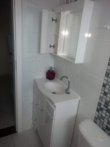 Apartamento com 2 dormitórios à venda, 170 m² por r$ 390.000 - ingleses - florianópolis/sc - Foto 8