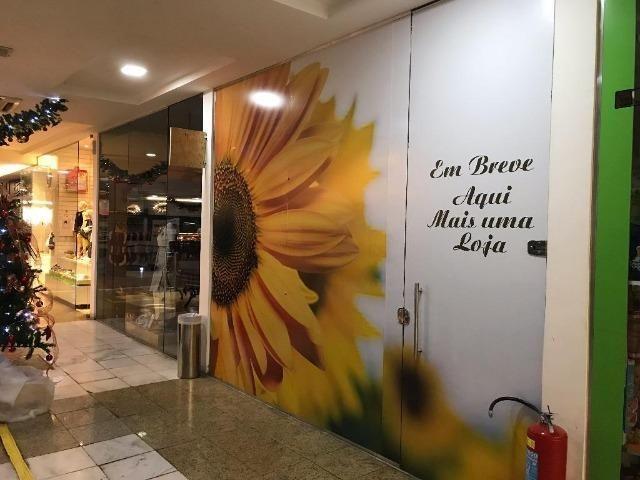 Shopping Center Icaraí - Loja com 61 m² - Foto 6