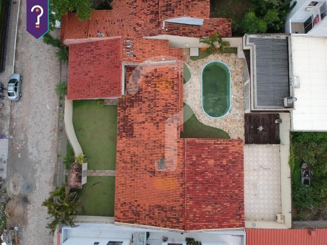 Casa à venda com 3 dormitórios em Mar grosso, Laguna cod:37 - Foto 2