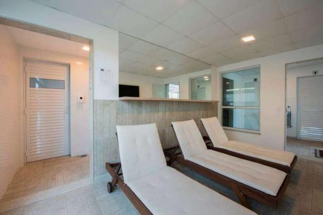 Ed. Ocean Green Residence - 123m² - Vitória, ES - Foto 11