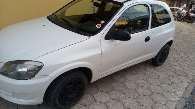 Gm - Chevrolet Celta Carro celta
