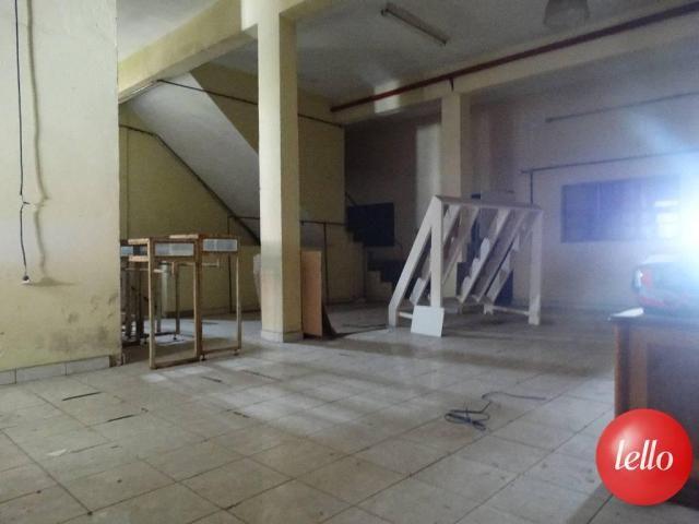 Prédio inteiro para alugar em Santa teresinha, Santo andré cod:9147 - Foto 5
