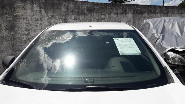 Teto Lata Chevrolet Onix - Foto 2
