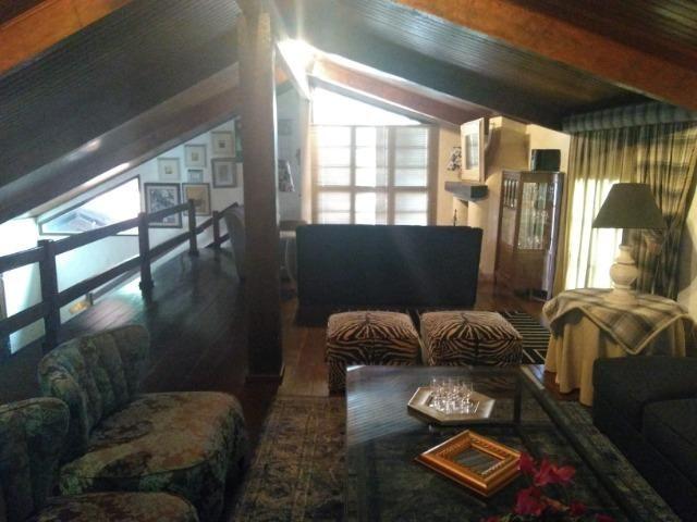 Casa com terreno de 600mts2 - Conjunto Antares - Foto 3