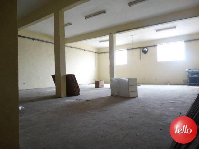Prédio inteiro para alugar em Santa teresinha, Santo andré cod:9147 - Foto 9