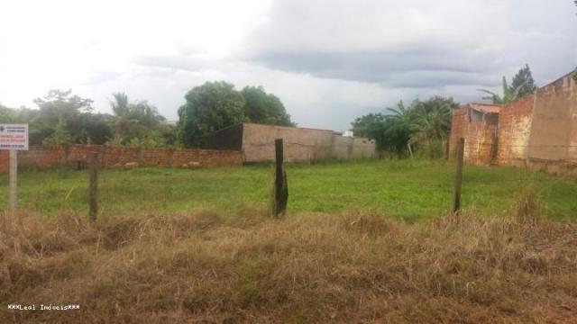 Chácara para Venda em Álvares Machado, arthur boigues - Foto 2