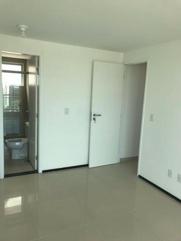 Cobertura Duplex no Guararapes - Foto 10