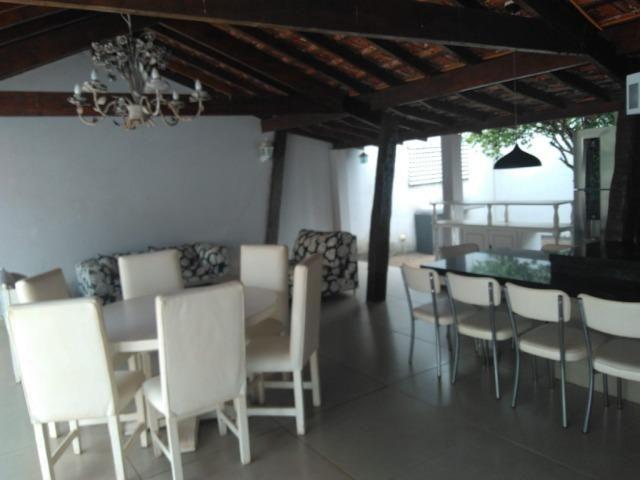 Casa com terreno de 600mts2 - Conjunto Antares - Foto 14