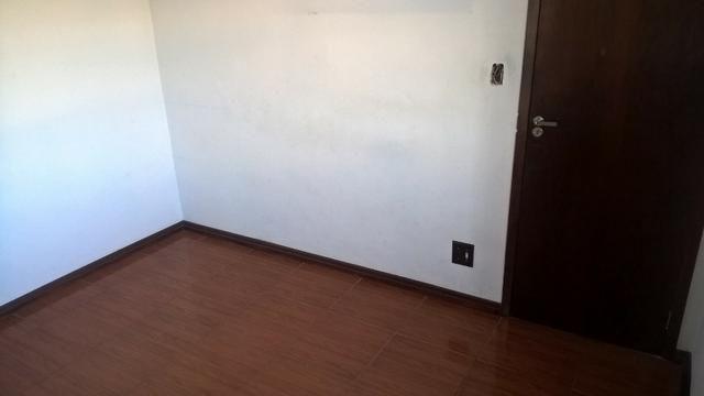 Apartamento, 2 quartos, lateral, vazio, 50m², na Rua Ibiá 517 - Turiaçu - Foto 12