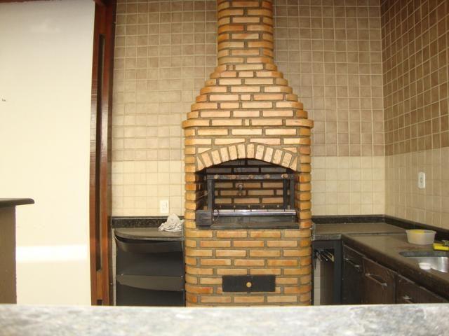 Casa à venda com 4 dormitórios em Caiçara, Belo horizonte cod:5373 - Foto 14