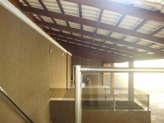 Casa à venda com 4 dormitórios em Caiçara, Belo horizonte cod:5373 - Foto 17