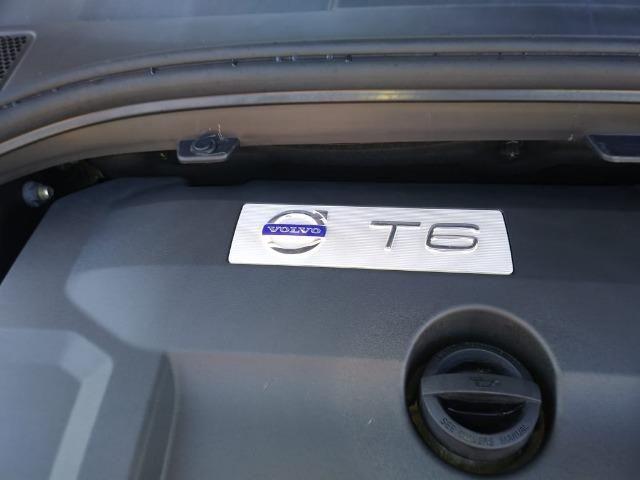 Volvo Xc 60 t6 confort 2011 unico dono* por 49990,00 sem troca - Foto 4