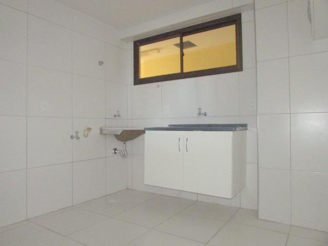 Apartamento Novo - AA 213 - Foto 14