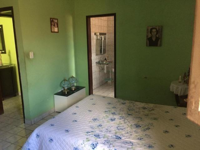 JT - Próximo da Upe, Imensa Casa em Garanhuns, 3 Quartos + Dependência - Foto 2