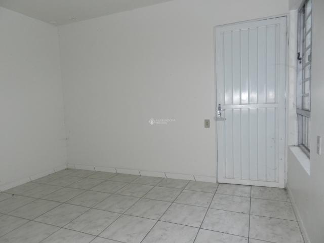 Apartamento para alugar com 2 dormitórios em Rondônia, Novo hamburgo cod:295682 - Foto 3