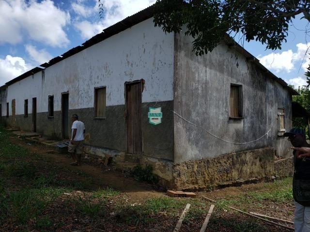 Ubaitaba. Fazenda de oportunidade. São 527 Hectares - Foto 11